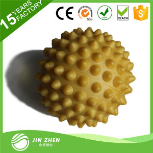Fitness Products, High Quality Hand Ball Foot Massage Ball pictures & photos