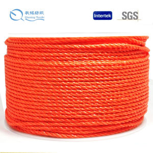 Customized Sizes Durable Quality Rope pictures & photos
