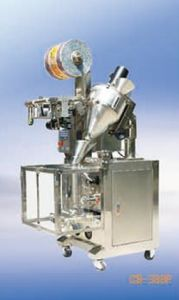 Vffs Packing Machine for Powder Product
