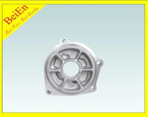 Isuzu 4bd1t Connector Plate for Injection Pump pictures & photos