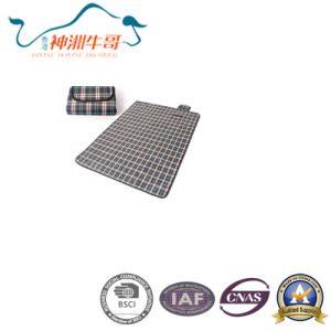Hot Selling Oxford Picnic Mat for Outdoor
