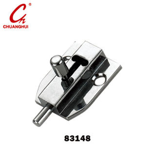 Hardware Accessories Furniture Fitting Window &Door Bolt pictures & photos