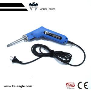 Styrofoam Cutting Tool, Electric Hot Knife Foam Cutter, Heat Cutter