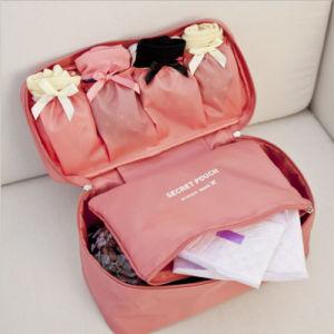 The Fashion Storage Bag (hx-q035) pictures & photos