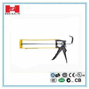 Highest Demand Products Double Caulking Gun pictures & photos