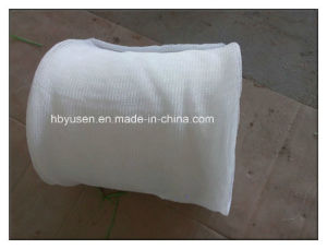 PP Knitted Gas Liquid Filter Wire Mesh pictures & photos