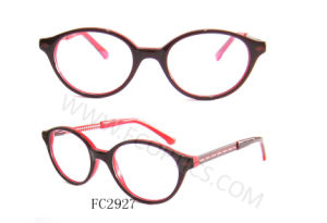 Great New Optical Eyewear Supplier in China pictures & photos