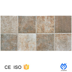 30X60 India Hotsale Stone Look 3D Porcelain Wall Tile