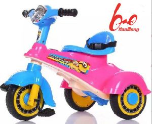 Kids Trike Scooter Baby Cycle with Music and Light pictures & photos