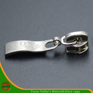 3# Automatic Zipper Slider for All Kinds Zipper pictures & photos