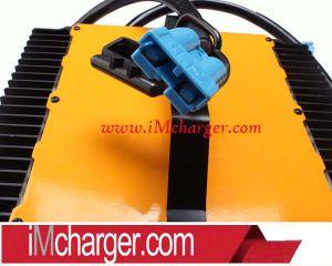 0274875 Jlg 24V 25AMP Battery Charger Kit for Es Scissor Lift, Jlg Scissor Lift Charger, Jlg Replace Parts pictures & photos