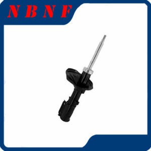 New Shock Absorber for Mitsubishi Eclipse