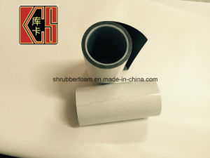 Ultra-Thin 0.1mm-0.5m Waterproof Foam Tape pictures & photos