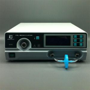 Medical Laparoscopy CO2 Insufflator