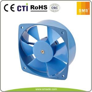 Axial Fan Cooling Fan