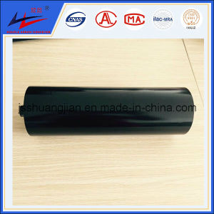 Belt Conveyor Manufacturer Doubel Arrow, Provide Steel Roller, HDPE Roller, Ceramic Rollers pictures & photos