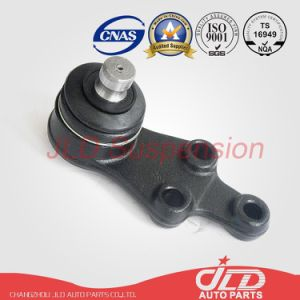 54530-3j000 Suspension Parts Ball Joint for Hyundai Veracruz pictures & photos