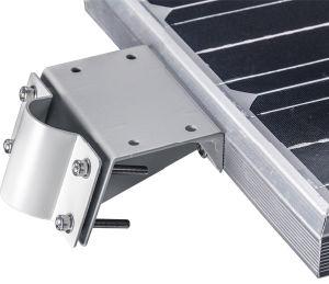 12V Solar 30W LED Street Light pictures & photos
