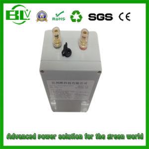 12V/11.1V Lithium Lipo4 Battery 30ah/40ah for Fishing Inverter pictures & photos