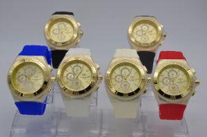 New Promotion Technomarine Watches