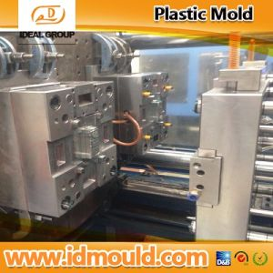 Factory Directly Sales Design and Processing Plastic Injection Car Moulding pictures & photos