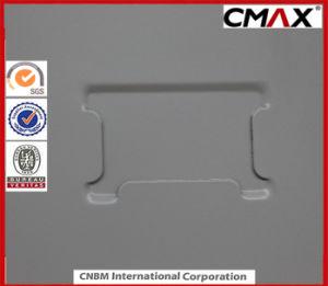 Steel Single Door Locker Labor School Use Changing Room Metal Cabinet Cmax-SL01-001 pictures & photos