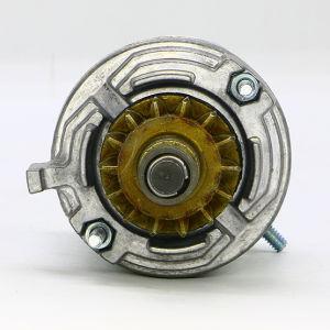 Kohler 2009801 2009801s 2009805 2009805s 2009806 2009808 5796n Starter Motor pictures & photos