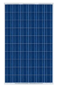 Polysrystalline Solar Panel (DSP-260W) pictures & photos