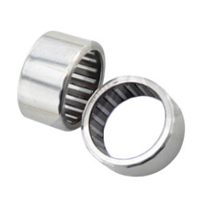 Precision Machined Needle Roller Clutch with Bearing Assembly (FCB12)