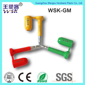 Super Quality 8mm Container Bolt Seal From China pictures & photos