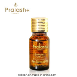Pralash+ Effective Weight Loss Essential Oil pictures & photos