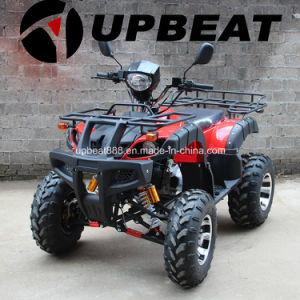 China 150cc Farm Atv Automatic Quad Bike Gy6 Engine Automatic
