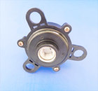 Gear Box of Egg Beater pictures & photos