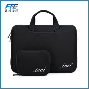Fashion iPad Waterproof Neoprene Laptop Bag pictures & photos