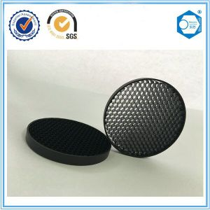 Beecore Honeycomb Louver for Grille pictures & photos