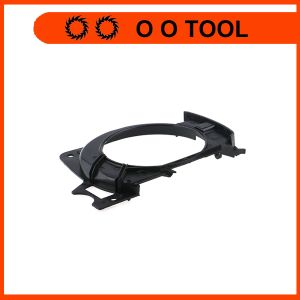 3800 Chainsaw Spare Parts Segment in Good Quality pictures & photos
