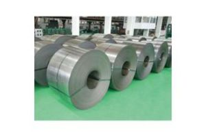 Hot Rolled Stainless Steel Coil (304) pictures & photos