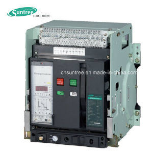 universal circuit breaker dw45 air circuit breaker merlin universal circuit breaker dw45 air circuit breaker merlin gerin acb