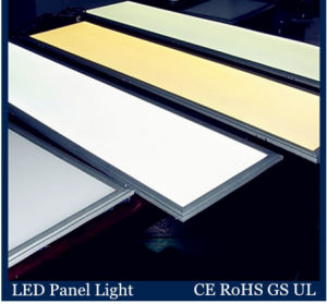 Fsd Super Bright 60X120 Cm LED Panel Down Light 80W pictures & photos