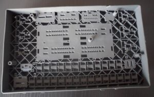 Mould, Plastic Mold, Plastic Injection Molding, Plastic Injection Moulding pictures & photos