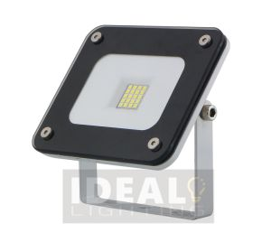 10W LED Ultrathin Floodlight pictures & photos