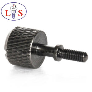 Top Quality Customized, Non-Standard Fastener Bolts pictures & photos