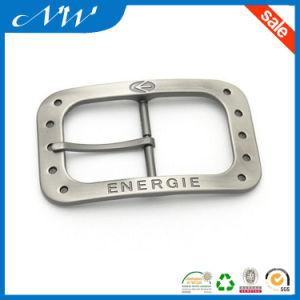 Best Quality Metal Buckles Zinc Alloy Buckle