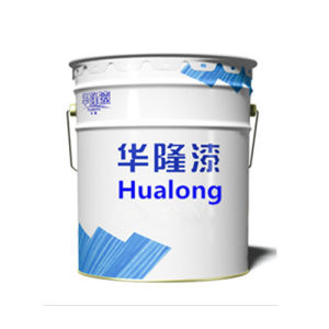 Hualong Exterior Wall Dedicated Primer (HD002) pictures & photos