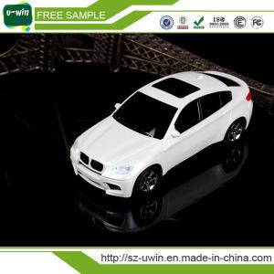 BMW Car Mobile Power Bank, Portable Powerbank, Portable Charger pictures & photos