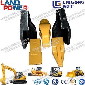 Liugong Excavator Spare Parts /Liugong Excavator pictures & photos