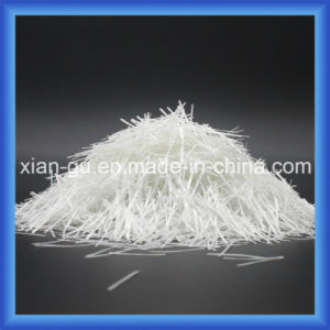 Ar Glassfiber Chopped Strands pictures & photos