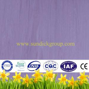 PVC Mat (SDC0-714)
