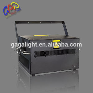 RGB28000 Full Color Animation Laser Light pictures & photos