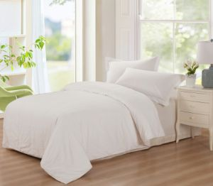 Taihu Snow Washable OEM Oeko-Tex Bed Linen Silk Comforter pictures & photos